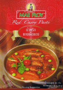 mae-ploy-red-curry-paste-50g.-thai-food.-89-p