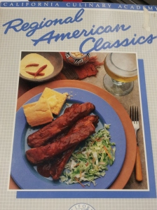 Regional American Classics - Red Beans and Rice