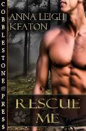 RescueMe125x190