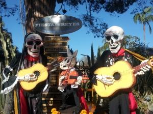 San Diego - October 2014 028