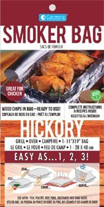 savu-emeril-smoker-bags-hickory_3280620