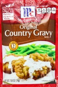 countrygravy2