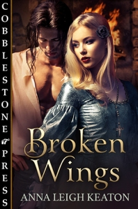 BrokenWings-300x454